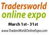 Traders World Online Expo 2011